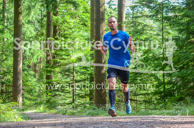 Trail 10K Wales - 5018- DSC_7981-No BIB