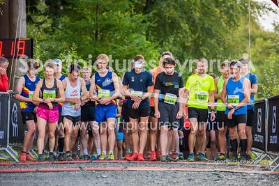 Trail 10K Wales - 5003- SPC_2561