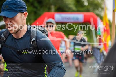 Trail 10K Wales - 5019- SPC_2578