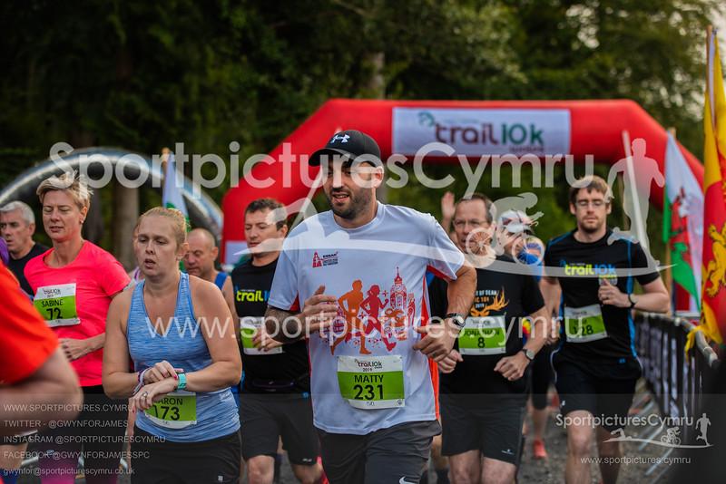 Trail 10K Wales - 5023- SPC_2582