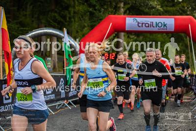 Trail 10K Wales - 5021- SPC_2580