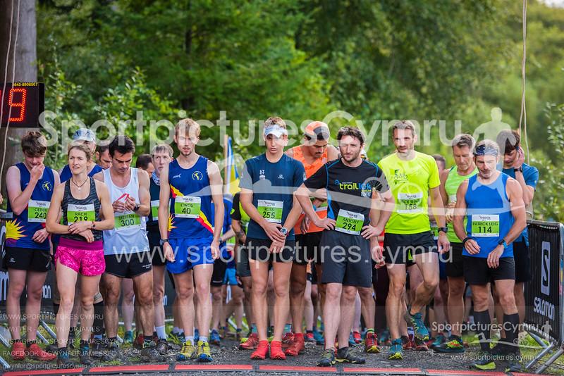 Trail 10K Wales - 5000- SPC_2557