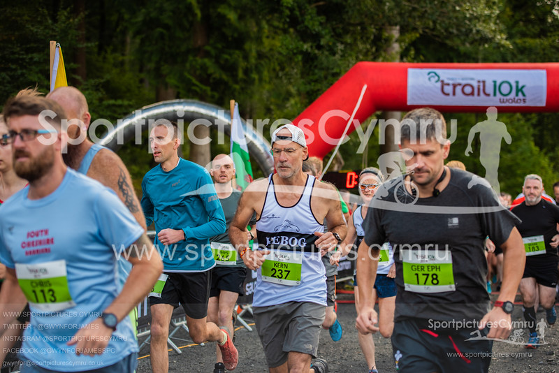 Trail 10K Wales - 5020- SPC_2579