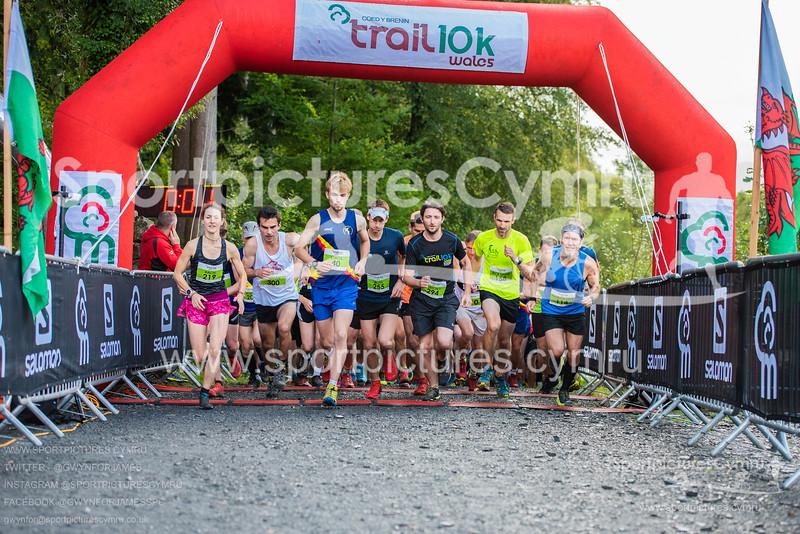 Trail 10K Wales - 5011- SPC_2569