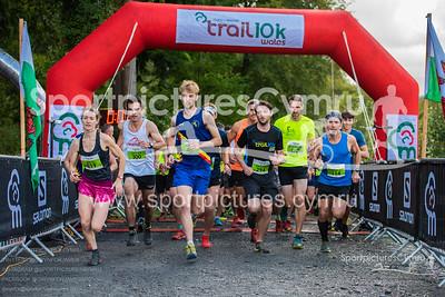Trail 10K Wales - 5014- SPC_2572