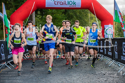 Trail 10K Wales - 5015- SPC_2573
