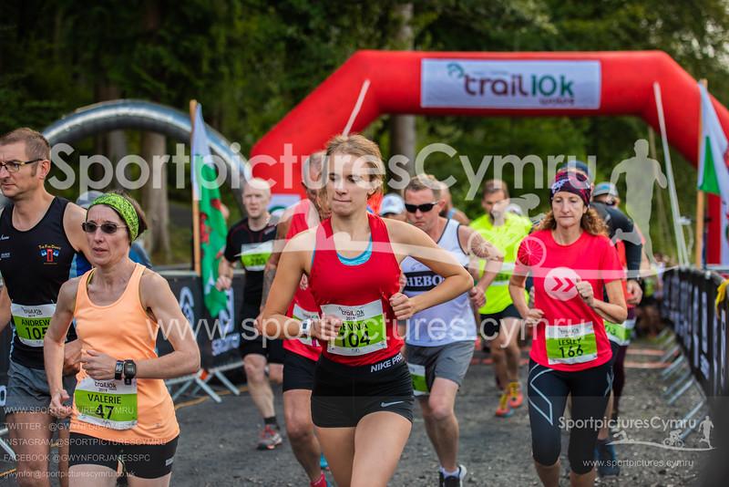 Trail 10K Wales - 5017- SPC_2576
