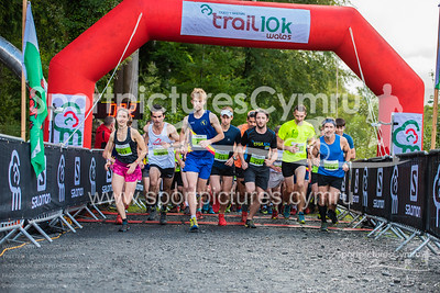 Trail 10K Wales - 5012- SPC_2570
