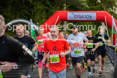 Trail 10K Wales - 5022- SPC_2581