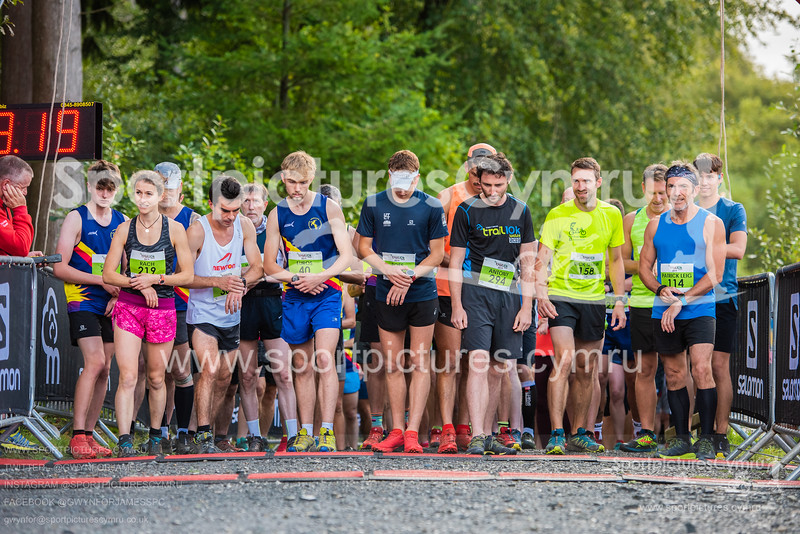 Trail 10K Wales - 5005- SPC_2563