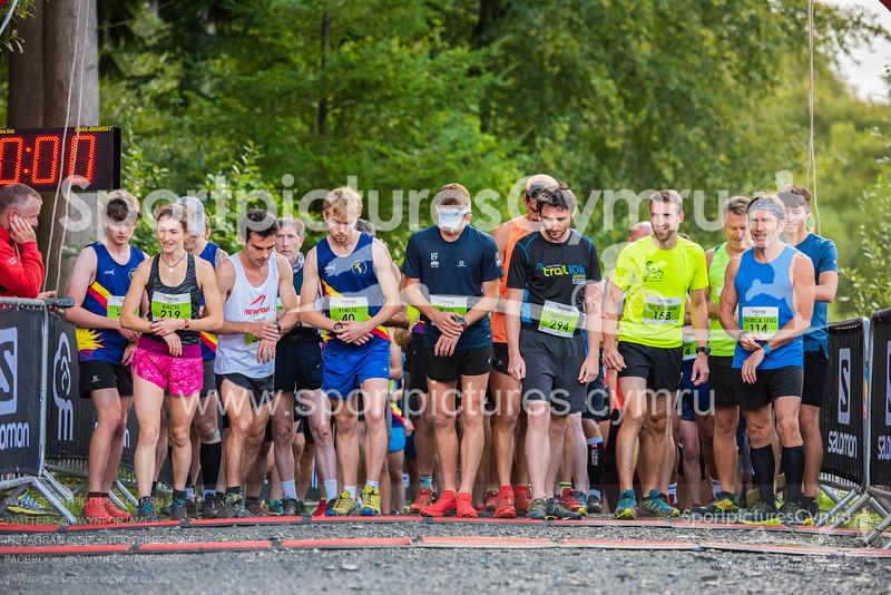 Trail 10K Wales - 5006- SPC_2564