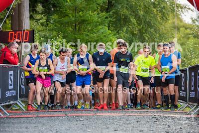 Trail 10K Wales - 5007- SPC_2565