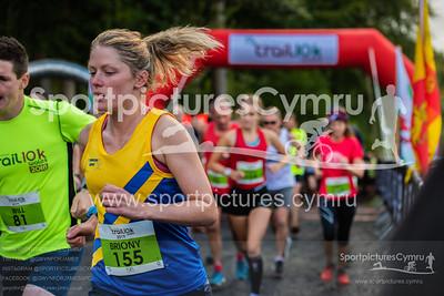 Trail 10K Wales - 5016- SPC_2575