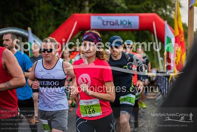 Trail 10K Wales - 5018- SPC_2577