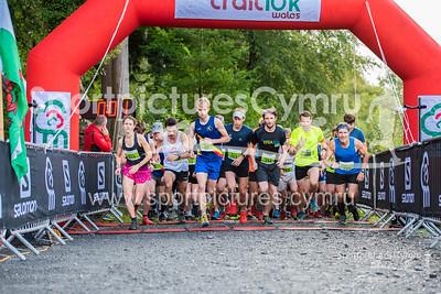 Trail 10K Wales - 5010- SPC_2568