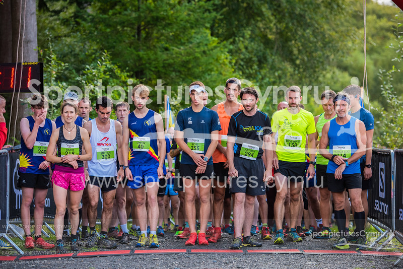 Trail 10K Wales - 5001- SPC_2558