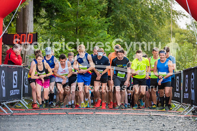 Trail 10K Wales - 5008- SPC_2566