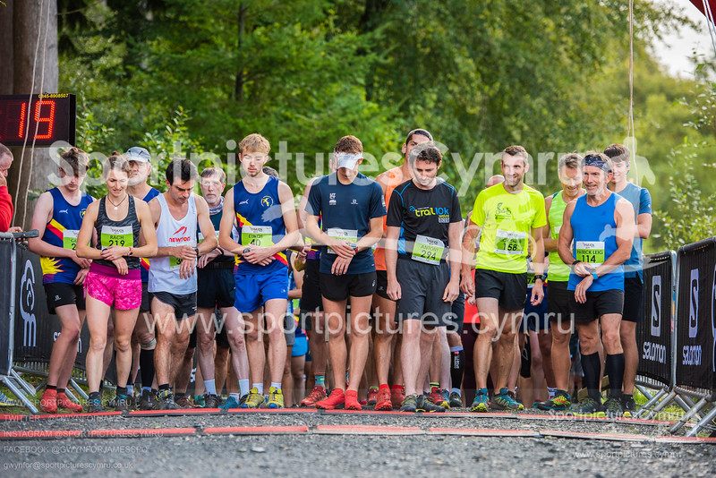 Trail 10K Wales - 5002- SPC_2560