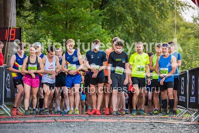 Trail 10K Wales - 5004- SPC_2562
