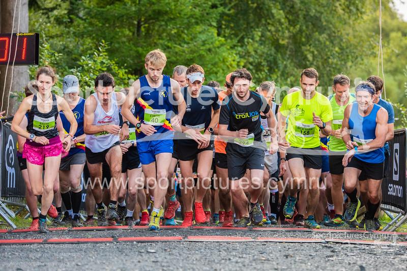 Trail 10K Wales - 5009- SPC_2567