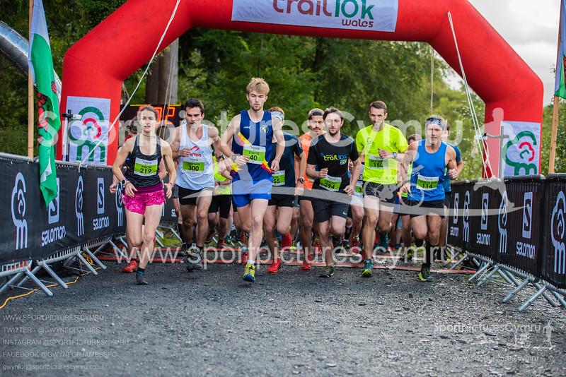 Trail 10K Wales - 5013- SPC_2571