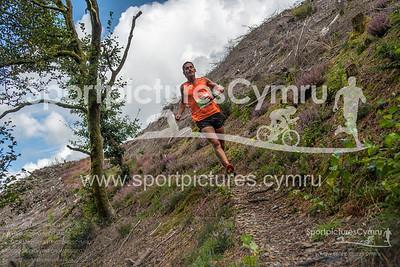 Trail 10K Wales - 5000- DSC_4073-156