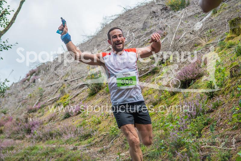 Trail 10K Wales - 5023- DSC_4144-308