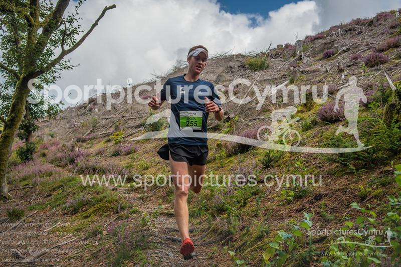 Trail 10K Wales - 5006- DSC_4105-255