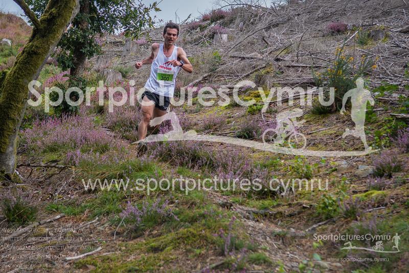 Trail 10K Wales - 5003- DSC_4088-300
