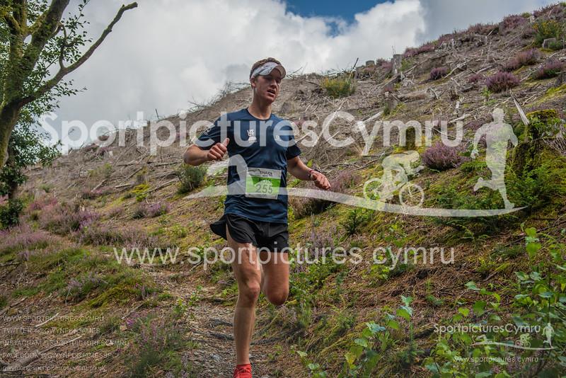 Trail 10K Wales - 5007- DSC_4106-255