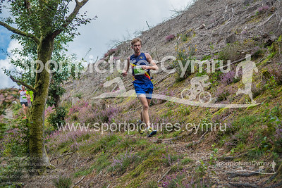 Trail 10K Wales - 5013- DSC_4132-040