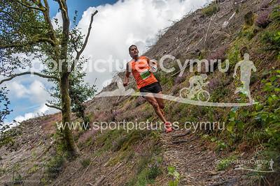 Trail 10K Wales - 5001- DSC_4074-156