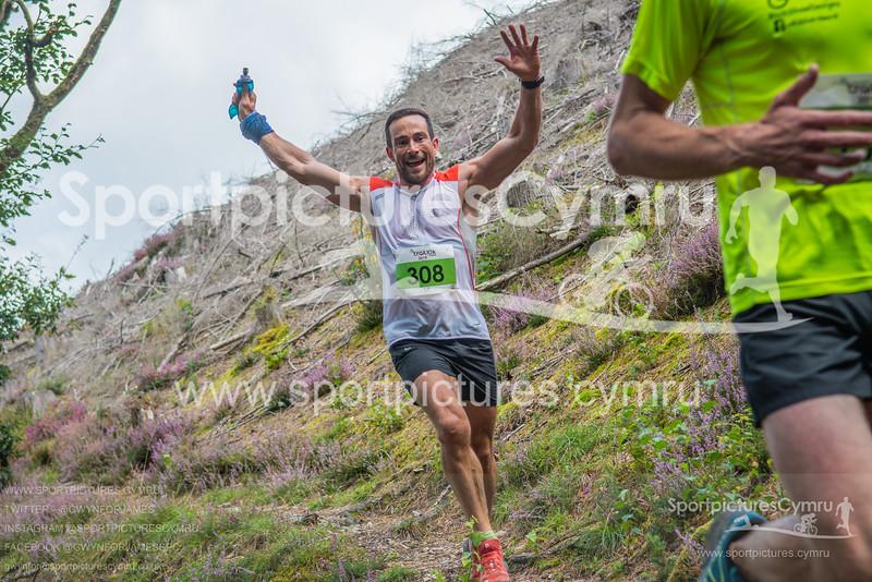 Trail 10K Wales - 5021- DSC_4142-308