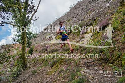 Trail 10K Wales - 5011- DSC_4121-240