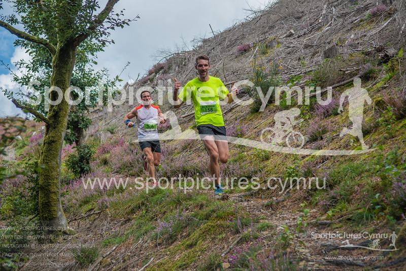 Trail 10K Wales - 5016- DSC_4137-158, 308