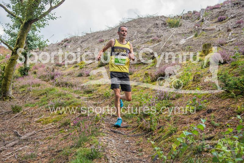 Trail 10K Wales - 5008- DSC_4113-120