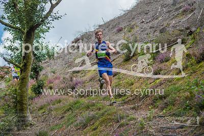 Trail 10K Wales - 5014- DSC_4133-040
