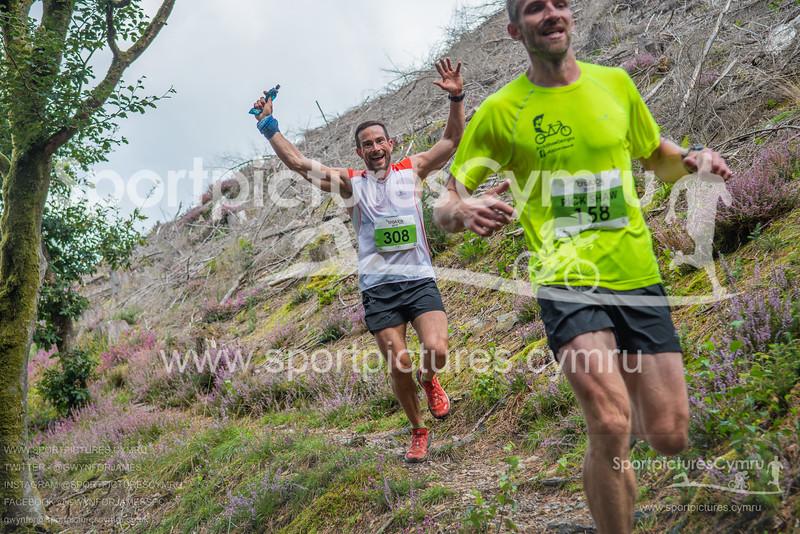 Trail 10K Wales - 5019- DSC_4140-158, 308