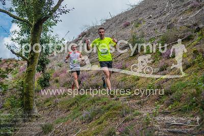 Trail 10K Wales - 5015- DSC_4136-158, 308