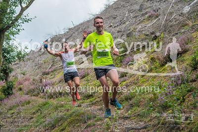 Trail 10K Wales - 5018- DSC_4139-158, 308