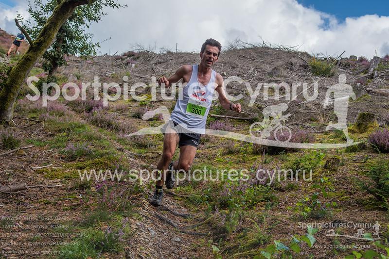 Trail 10K Wales - 5004- DSC_4096-300