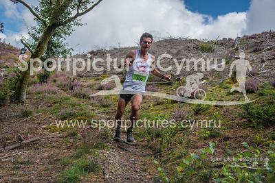 Trail 10K Wales - 5005- DSC_4097-300
