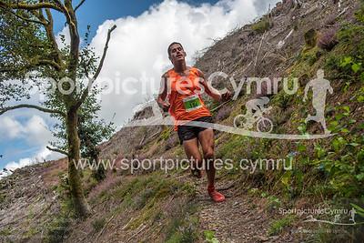 Trail 10K Wales - 5002- DSC_4078-156