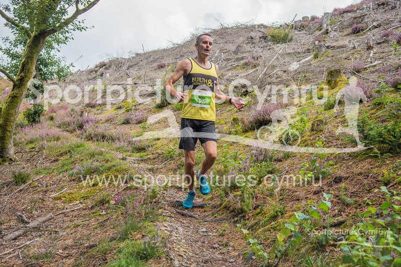 Trail 10K Wales - 5009- DSC_4114-120