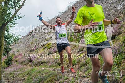 Trail 10K Wales - 5020- DSC_4141-158, 308