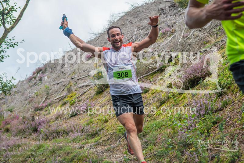 Trail 10K Wales - 5022- DSC_4143-308