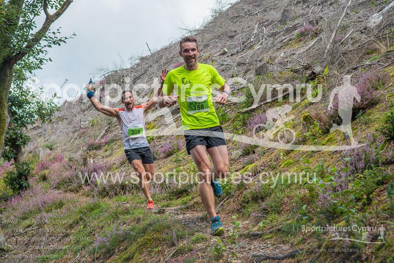 Trail 10K Wales - 5017- DSC_4138-158, 308