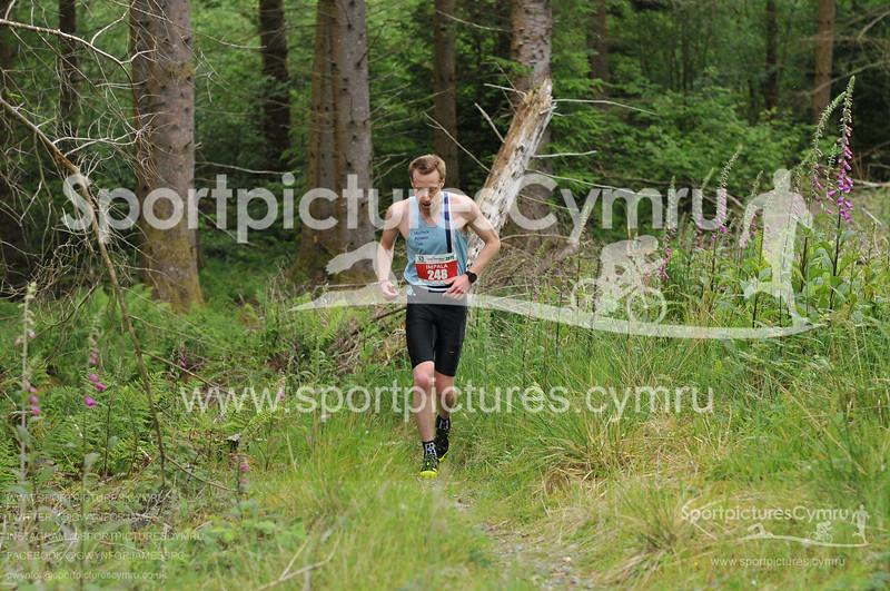 SportpicturesCymru -1016 - DSC_6908_-0248