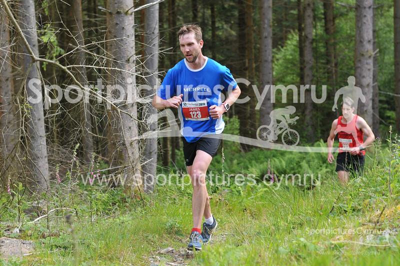 SportpicturesCymru -1023 - DSC_6917_-0123