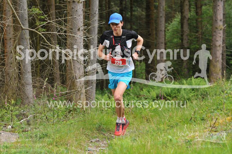 SportpicturesCymru -1012 - DSC_6903_-0229